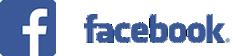 粂田農園公式facebook