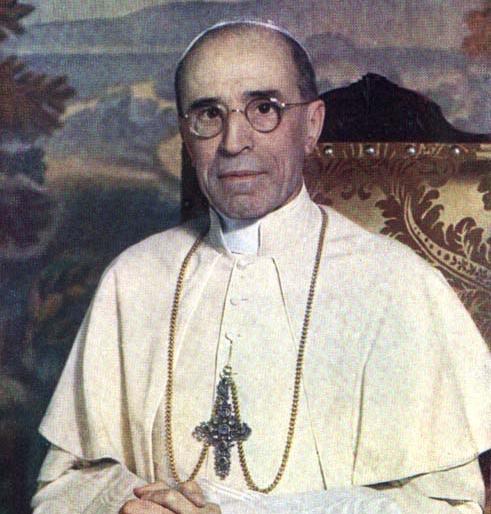 Pio_XII_Pacelli[1]